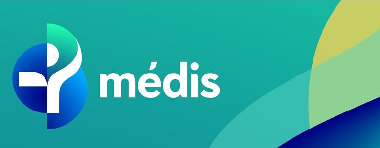 Médis realizou 30 mil consultas clínicas online no período crítico da pandemia