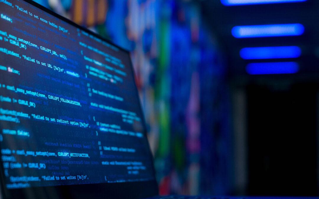 Participações de sinistros cibernéticos crescem 83% na Europa, revela Marsh