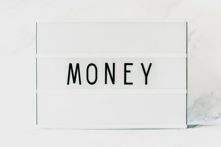 4 passos para ter mais dinheiro e atingir o sucesso financeiro